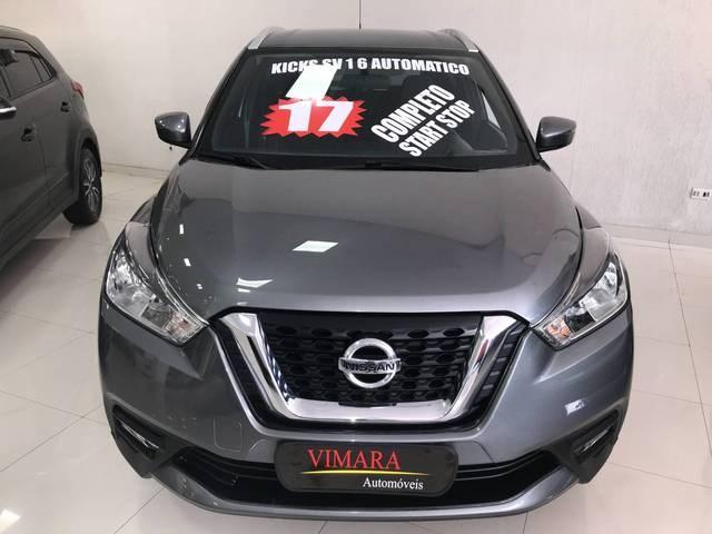 //www.autoline.com.br/carro/nissan/kicks-16-16v-flex-sv-limited-4p-xtronic/2017/sao-paulo-sp/12744198