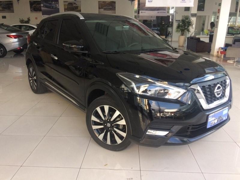//www.autoline.com.br/carro/nissan/kicks-16-sl-16v-flex-4p-automatico/2020/sao-paulo-sp/12746289