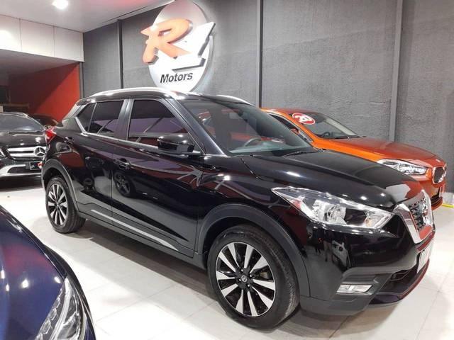 //www.autoline.com.br/carro/nissan/kicks-16-sl-16v-flex-4p-automatico/2018/sao-paulo-sp/12760029