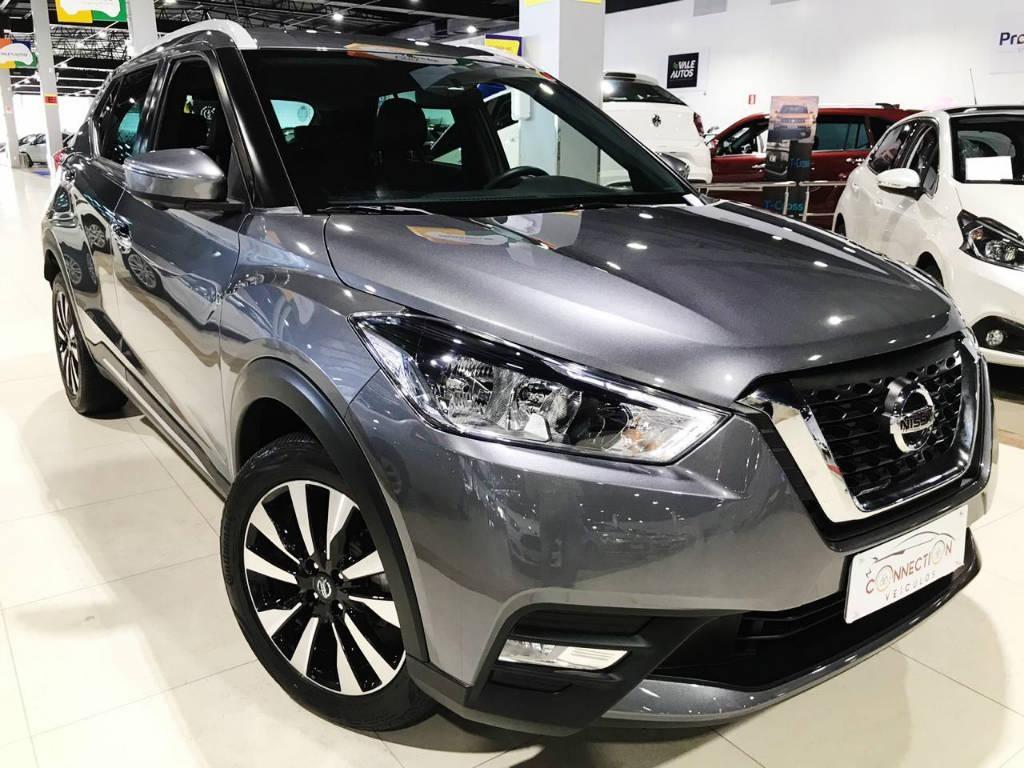 //www.autoline.com.br/carro/nissan/kicks-16-sl-16v-flex-4p-automatico/2018/itajai-sc/12778281