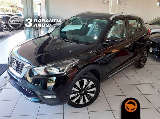 //www.autoline.com.br/carro/nissan/kicks-16-sv-16v-flex-4p-automatico/2021/volta-redonda-rj/12840905