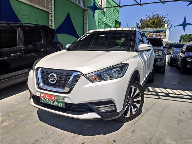//www.autoline.com.br/carro/nissan/kicks-16-sl-16v-flex-4p-automatico/2017/sao-joao-de-meriti-rj/12929682