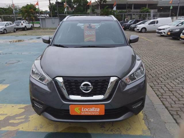 //www.autoline.com.br/carro/nissan/kicks-16-sv-16v-flex-4p-cvt/2020/sao-paulo-sp/13013330
