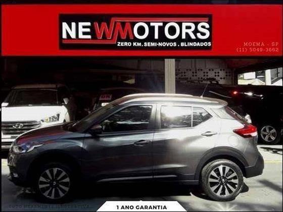 //www.autoline.com.br/carro/nissan/kicks-16-sv-16v-flex-4p-automatico/2021/sao-paulo-sp/13066920