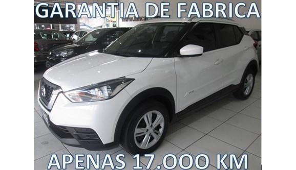 //www.autoline.com.br/carro/nissan/kicks-16-s-16v-flex-4p-automatico/2018/sao-paulo-sp/13078169