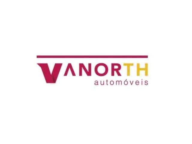 //www.autoline.com.br/carro/nissan/kicks-16-sv-16v-flex-4p-automatico/2018/rio-de-janeiro-rj/13155603