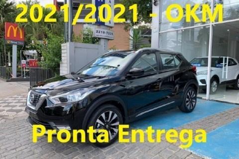 //www.autoline.com.br/carro/nissan/kicks-16-sv-16v-flex-4p-cvt/2021/sao-paulo-sp/13834523