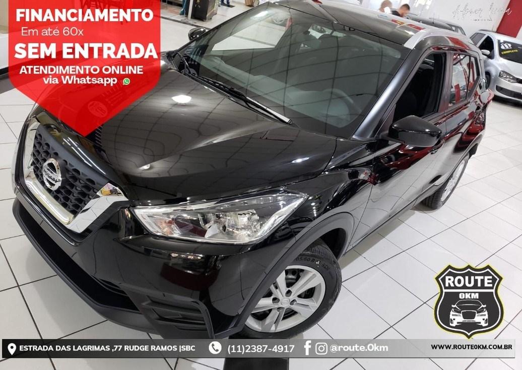 //www.autoline.com.br/carro/nissan/kicks-16-s-16v-flex-4p-automatico/2021/sao-paulo-sp/13984095