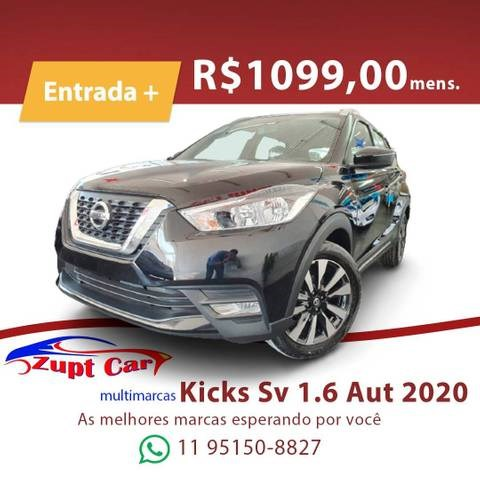 //www.autoline.com.br/carro/nissan/kicks-16-sv-16v-flex-4p-cvt/2020/sao-paulo-sp/14177515