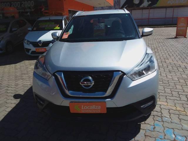 //www.autoline.com.br/carro/nissan/kicks-16-sv-16v-flex-4p-cvt/2020/sao-paulo-sp/14424536