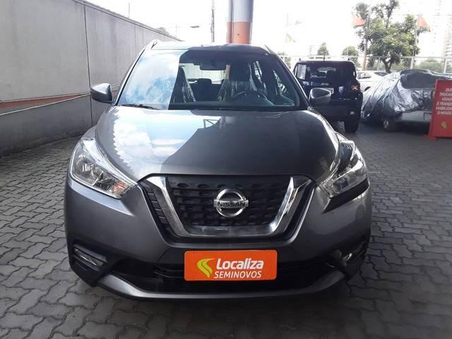 //www.autoline.com.br/carro/nissan/kicks-16-sv-16v-flex-4p-cvt/2020/sao-paulo-sp/14449675