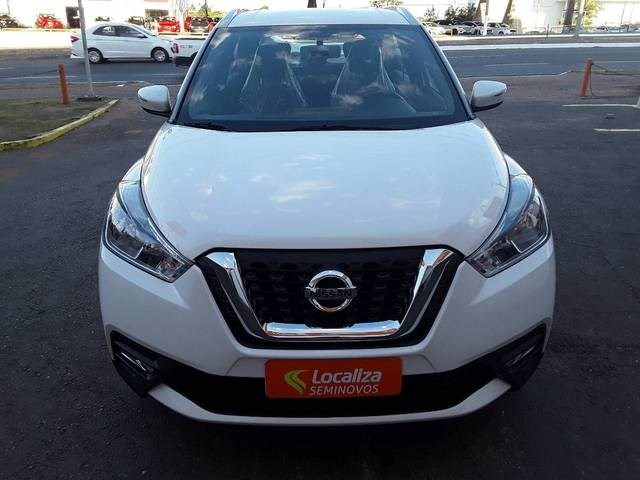 //www.autoline.com.br/carro/nissan/kicks-16-s-16v-flex-4p-manual/2020/varzea-grande-mt/14734434