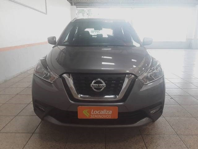//www.autoline.com.br/carro/nissan/kicks-16-sv-16v-flex-4p-cvt/2020/sao-paulo-sp/14742980