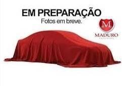 //www.autoline.com.br/carro/nissan/kicks-16-sv-16v-flex-4p-cvt/2021/araraquara-sp/14745633