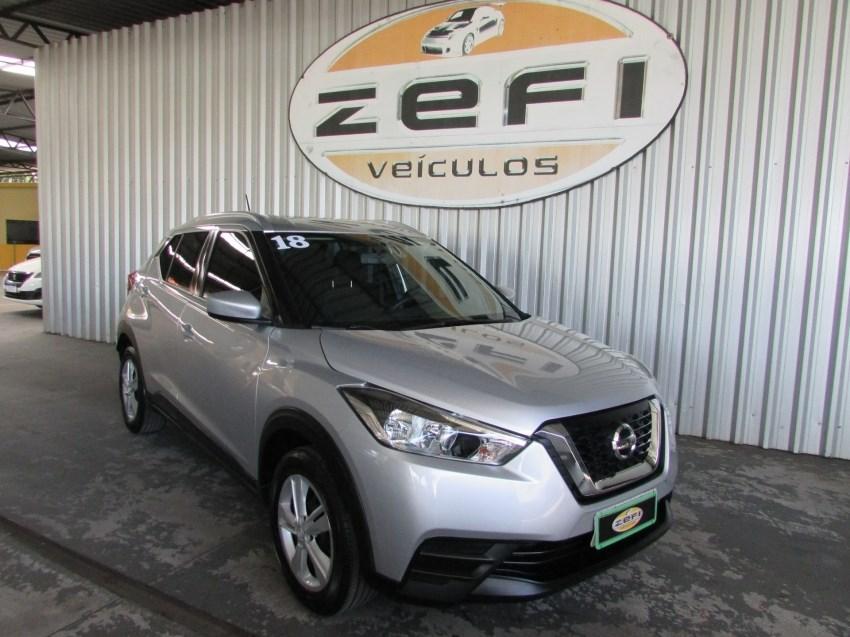 //www.autoline.com.br/carro/nissan/kicks-16-s-16v-flex-4p-manual/2018/caxias-do-sul-rs/14815104