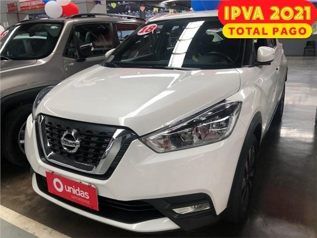 //www.autoline.com.br/carro/nissan/kicks-16-sv-16v-flex-4p-cvt/2018/varzea-grande-mt/14851183