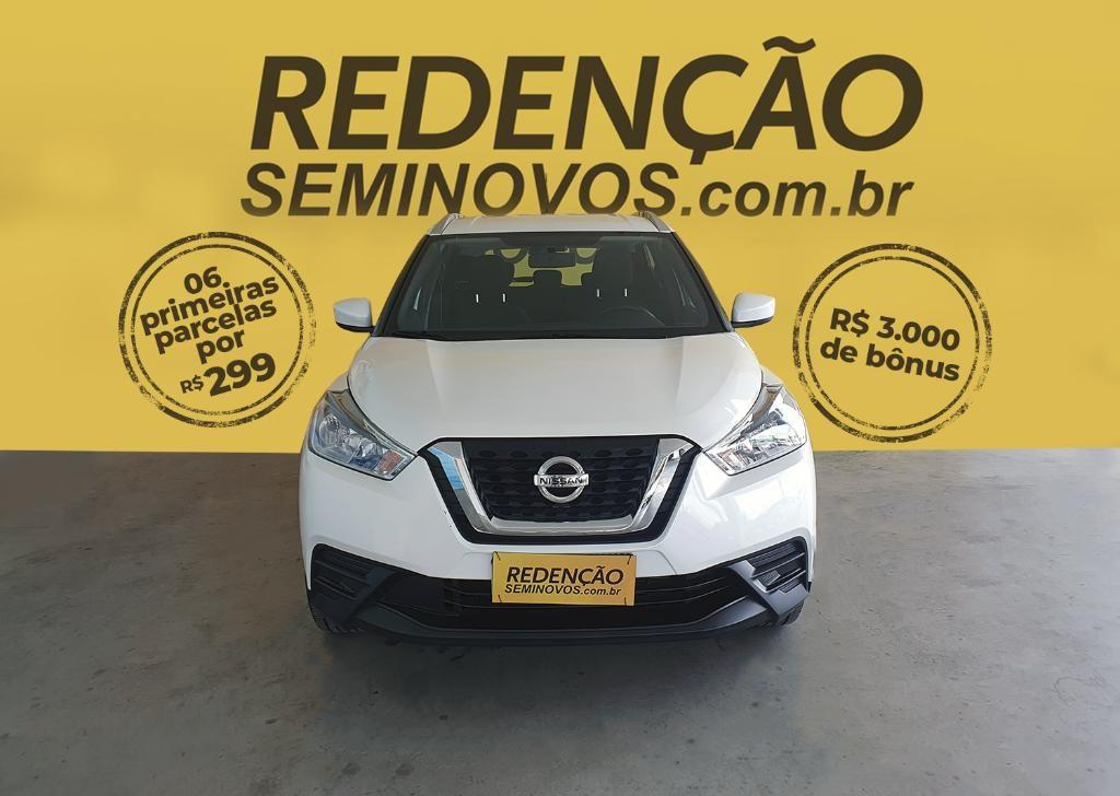 //www.autoline.com.br/carro/nissan/kicks-16-s-16v-flex-4p-manual/2020/natal-rn/14889377