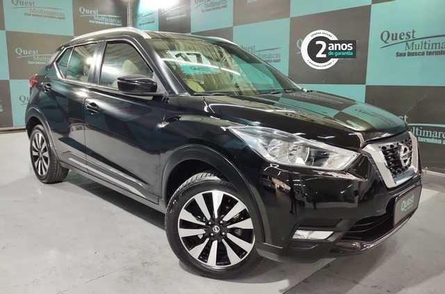 //www.autoline.com.br/carro/nissan/kicks-16-sv-limited-16v-flex-4p-cvt/2017/sao-paulo-sp/14890884