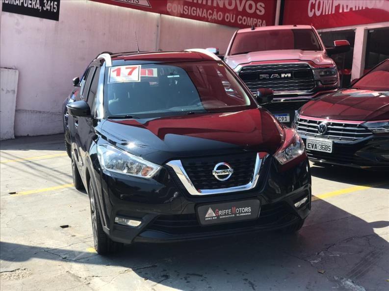 //www.autoline.com.br/carro/nissan/kicks-16-sl-16v-flex-4p-cvt/2017/sao-paulo-sp/14921330