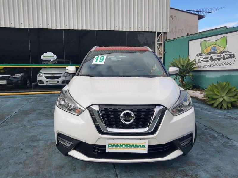 //www.autoline.com.br/carro/nissan/kicks-16-sl-16v-flex-4p-cvt/2019/ribeirao-pires-sp/14986754