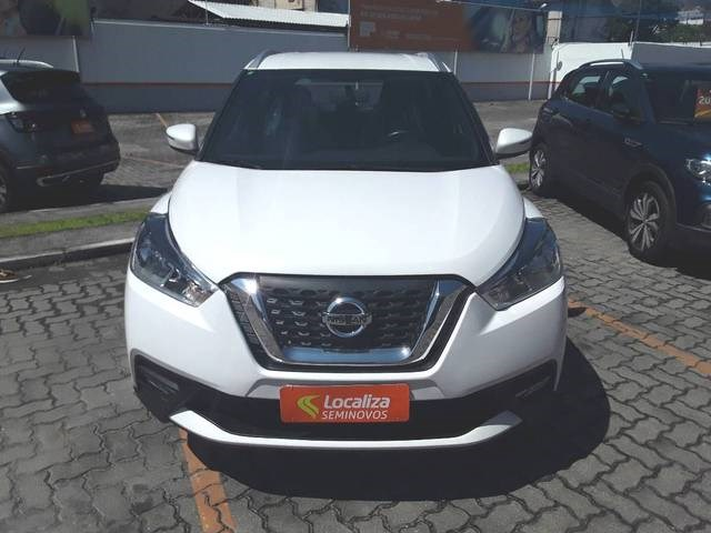 //www.autoline.com.br/carro/nissan/kicks-16-sv-16v-flex-4p-cvt/2019/rio-de-janeiro-rj/15564618