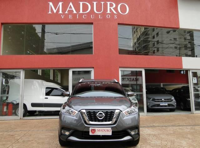 //www.autoline.com.br/carro/nissan/kicks-16-sv-16v-flex-4p-cvt/2021/araraquara-sp/15593356