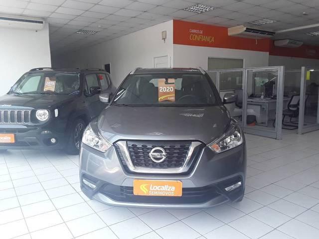 //www.autoline.com.br/carro/nissan/kicks-16-sv-16v-flex-4p-cvt/2020/sao-paulo-sp/15737555