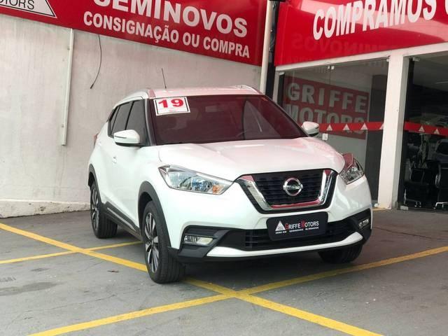 //www.autoline.com.br/carro/nissan/kicks-16-sv-16v-flex-4p-cvt/2019/sao-paulo-sp/15790854