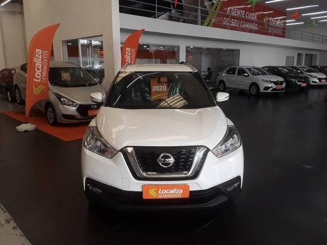 //www.autoline.com.br/carro/nissan/kicks-16-sv-16v-flex-4p-cvt/2020/sao-paulo-sp/15833065