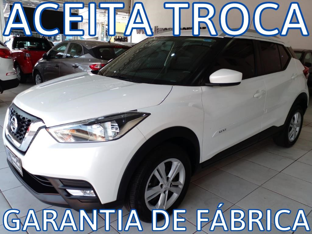 //www.autoline.com.br/carro/nissan/kicks-16-s-16v-flex-4p-cvt/2019/sao-paulo-sp/15872042