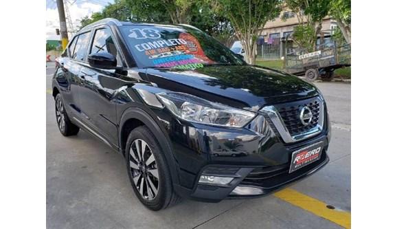 //www.autoline.com.br/carro/nissan/kicks-16-sv-16v-flex-4p-automatico/2018/sao-paulo-sp/7930228