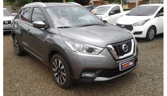 //www.autoline.com.br/carro/nissan/kicks-16-sv-16v-flex-4p-automatico/2018/campo-grande-ms/8087815