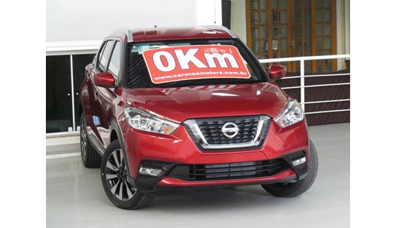 //www.autoline.com.br/carro/nissan/kicks-16-sv-16v-flex-4p-automatico/2019/sao-paulo-sp/8130936