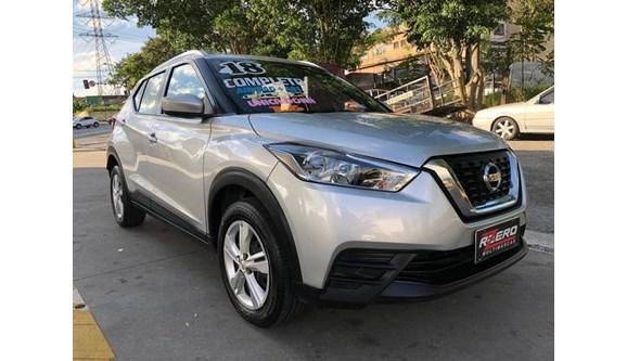 //www.autoline.com.br/carro/nissan/kicks-16-s-16v-flex-4p-manual/2018/sao-paulo-sp/8631910