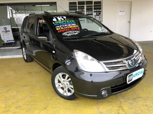 //www.autoline.com.br/carro/nissan/livina-18-sl-16v-flex-4p-automatico/2013/sao-paulo-sp/12321311