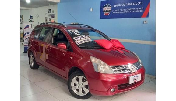 //www.autoline.com.br/carro/nissan/livina-18-sl-16v-flex-4p-automatico/2012/sao-paulo-sp/12718973