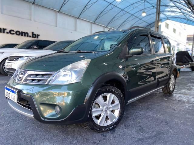 //www.autoline.com.br/carro/nissan/livina-18-x-gear-sl-16v-flex-4p-automatico/2012/sao-paulo-sp/12798312