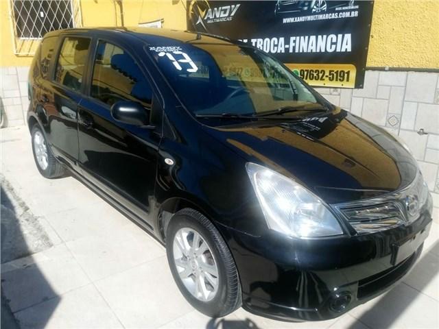 //www.autoline.com.br/carro/nissan/livina-18-s-16v-flex-4p-automatico/2013/rio-de-janeiro-rj/12866006