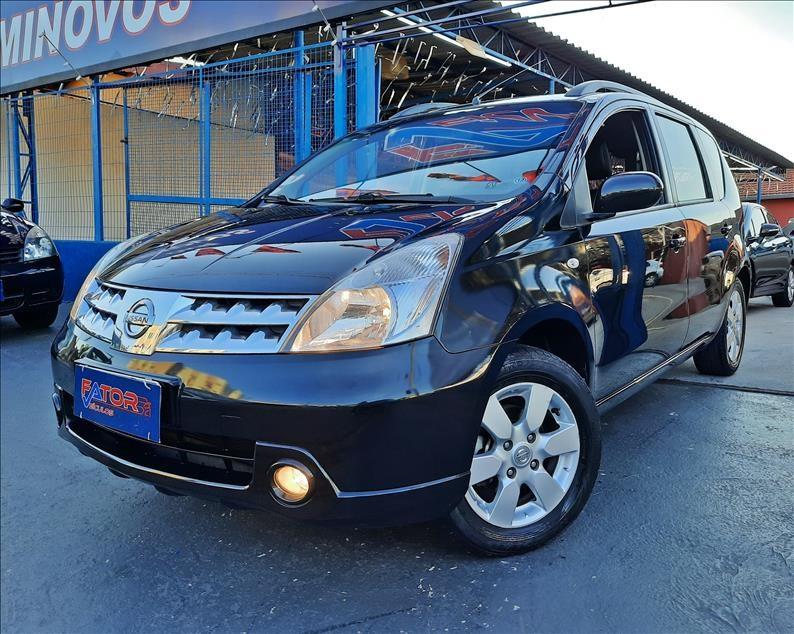 //www.autoline.com.br/carro/nissan/livina-18-sl-16v-flex-4p-automatico/2012/campinas-sp/13005633