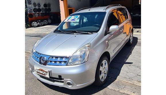 //www.autoline.com.br/carro/nissan/livina-18-sl-16v-flex-4p-automatico/2012/osasco-sp/13107957