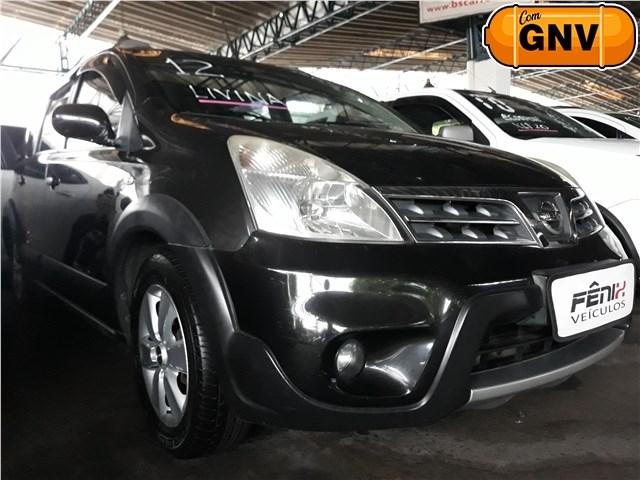 //www.autoline.com.br/carro/nissan/livina-16-sl-x-gear-16v-108cv-4p-flex-manual/2012/rio-de-janeiro-rj/13972337