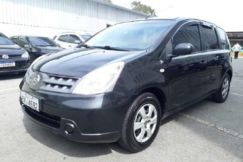 //www.autoline.com.br/carro/nissan/livina-16-16v-flex-4p-manual/2012/sao-paulo-sp/14162996