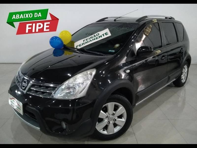 //www.autoline.com.br/carro/nissan/livina-18-s-16v-flex-4p-automatico/2014/sao-jose-sc/14483171