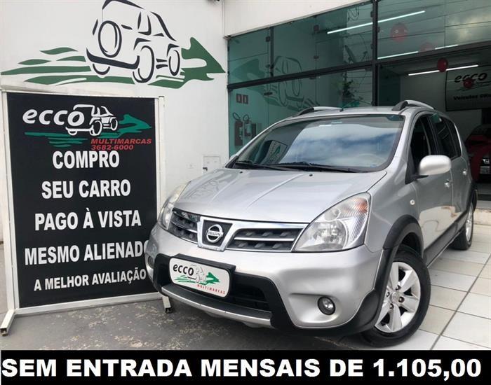 //www.autoline.com.br/carro/nissan/livina-18-x-gear-16v-flex-4p-automatico/2014/osasco-sp/14546546