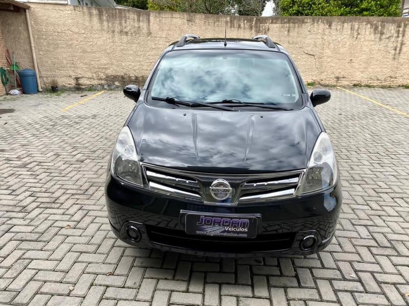 //www.autoline.com.br/carro/nissan/livina-16-s-16v-flex-4p-manual/2014/curitiba-pr/14716713