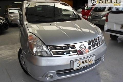 //www.autoline.com.br/carro/nissan/livina-16-s-16v-flex-4p-manual/2014/sao-paulo-sp/14788938