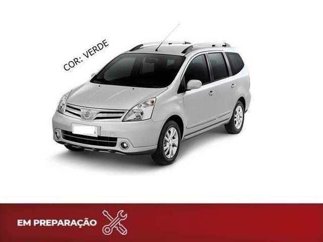 //www.autoline.com.br/carro/nissan/livina-16-16v-flex-4p-manual/2011/sao-jose-sc/14858756