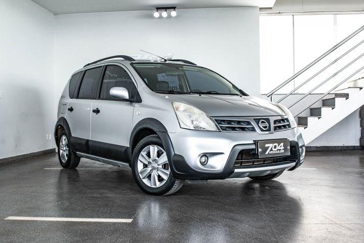 //www.autoline.com.br/carro/nissan/livina-16-x-gear-sl-16v-flex-4p-manual/2012/brasilia-df/14877976