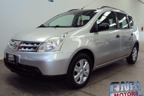 //www.autoline.com.br/carro/nissan/livina-16-s-16v-flex-4p-manual/2011/uberlandia-mg/14881799