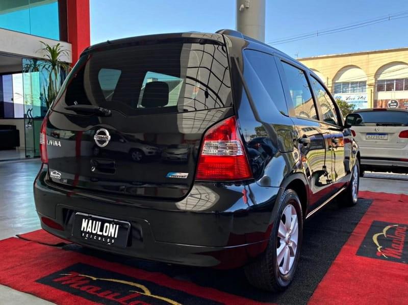 //www.autoline.com.br/carro/nissan/livina-16-s-16v-flex-4p-manual/2012/curitiba-pr/14908212